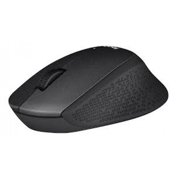 MOUSE M331 Wireless