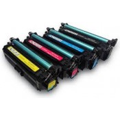 Toner Printer Laserjet