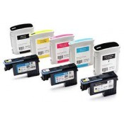 Tinta Printer InkJet & OfficeJet
